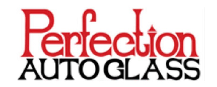 Perfection Auto Glass